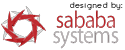 Designed By Sababa Systems